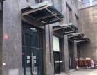 枫华广场+地铁口社区底商+多小区环绕+大型菜市场