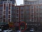 出租椒江住宅底商商业街南大门斜对面