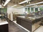 谈谈不锈钢钝化液在厨房金属用品防锈方面的应用工艺