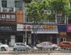 专业做商铺:兴庆路沿线商铺除明火餐饮外,行业不限