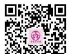吴江喜宝贝母婴护理服务中心加盟 苏州月嫂加盟
