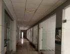 沙浦银沙分租一层2300平方带装修厂房