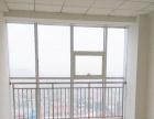 沧州写字楼 火车站 九州商务大厦 76平 37平
