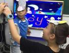 新塘剑桥少儿英语兴趣班让孩子快乐的学习英语