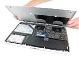 浦东电脑维修30分钟上门 就近安排工程师修好再收费