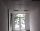 自强街永兴路临街二层门店 105平室内精装