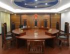 陕西专业建筑工程律师