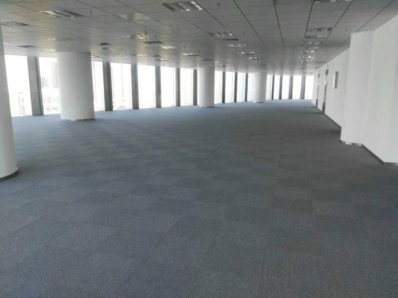 亦庄企业独栋8600 可冠名 地铁50米