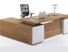 厂家直销办公桌,会议桌,前台,椅子,货架等订做各类办公家具!