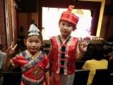 北京昌平区龙宝幼儿园