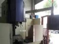 黑龙江加工中心回收-大庆市加工中心回收-让胡路区加工中心回收