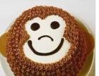 大石桥红豆二部蛋糕速递盖州订蛋糕大石桥生日蛋糕