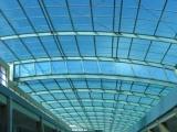 上海阳光板耐力板采光板