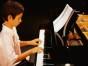 北京钢琴培训班
