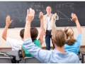 优择教你如何开一家盈利的加盟分校