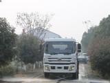 杭州余杭區灑水車出租路面灑水壓塵