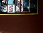 诺基亚大旗舰lumia1520
