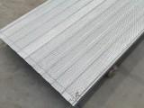 西安畫風建筑工程彩鋼板