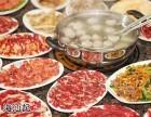 海汕记潮汕牛肉火锅 匠心打造独特饮食文化发展之路