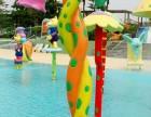 荆州别墅泳池消毒设备厂家 户外泳池水处理工程造价 螺旋滑梯厂