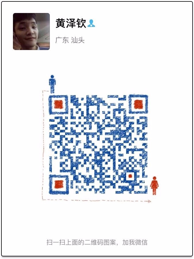 一元云购平台开发
