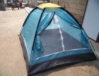 中山双人帐篷广告促销帐蓬珠海露人账棚旅游帐篷充气拱门出租出售
