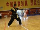 武术、跆拳道、少林功夫、散打