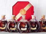 无锡罗曼尼康帝酒瓶回收.龙船红酒回收.回收玛歌红酒