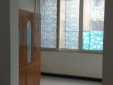 东升 明强公司 4室 2厅 116平米 整租明强公司明强公司