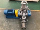 18年专注蒸汽压缩机 用途广泛 罗茨式蒸汽压缩机批发维修