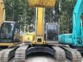 百色个人二手勾机转让日立350挖掘机赣州个人二手挖掘机