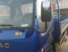 销售各种货车:江淮,东风,跃进.