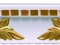 石膏线厂家直销专业生产手工线云南粉环保产品