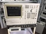 供应 HP4194A Agilent4194a阻抗分析仪