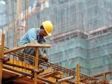建筑劳务-建筑劳务分包-石家庄金雷建筑劳务公司