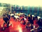 常州(街舞梦工厂)常州街舞培训/爵士舞培训/少儿街舞培训