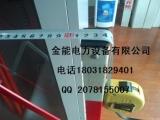 电力 电缆 玻璃钢 燃气 标志桩型号规格-标志桩厂家