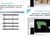 品茗BIM软件2019/品茗HIBIM2.3/智绘进度软件