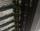 福建福州弱电施工 弱电施工队 网络布线 监控施工