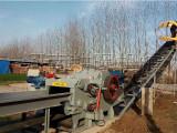 德州供应中型木片碎片机-木削机木片优质保证