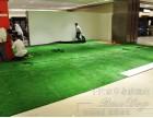 北京哪里有卖仿真草坪直销厂家