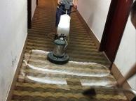 增城地毯清洗公司 羊毛地毯清洗、普通地毯清洗