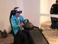 超凡未来vr虚拟体验加盟/3D虚拟驾驶+互联网实店