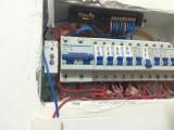厦门地区水电维修 电路跳闸精密仪器检测电路疑难杂症