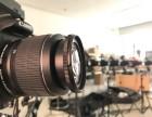 点睛活动180度 360度环绕3D拍摄黑科技互动