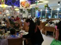 个人20万白菜价转让大学门口小区密集地段800平米饭店