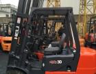 2吨2.5吨3吨5吨手动搬运柴油二手叉车 合力二手叉车品质