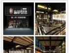 重庆蛋糕加盟店 重庆面包加盟店十大品牌榜哪家好