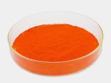 HJ808橘红铁钛防锈颜料 替代红丹的防锈颜料 泰和汇金