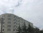 三原冶金工业园区 其他 10000平米